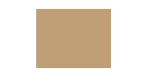 WOHNWEST