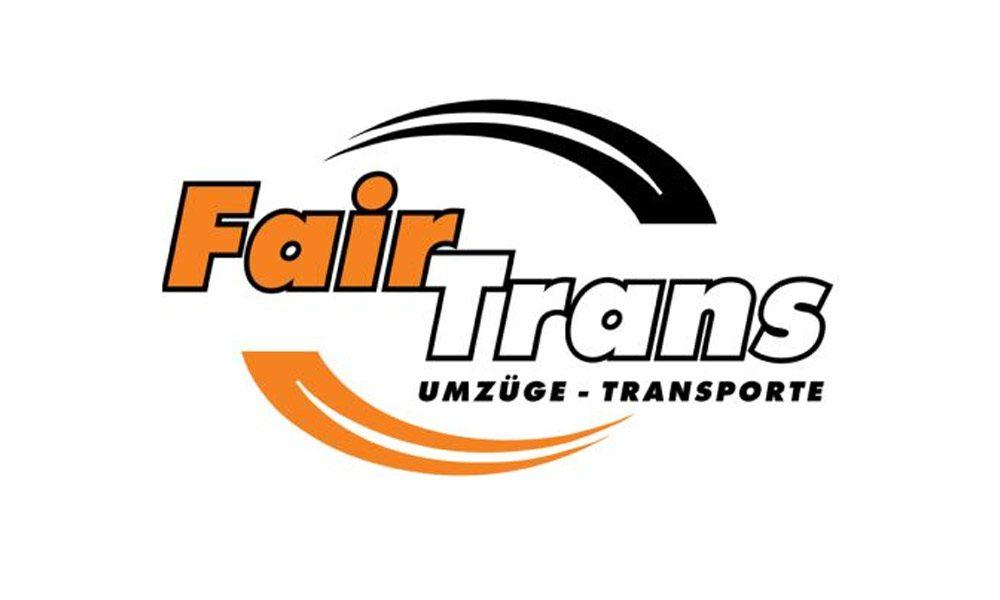 Fair Trans
